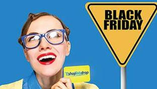 Black Friday 2017 – 5 tips you should read!