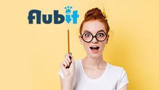 Raputa maailma nagu Flubit - kirjeldatud Amazon´i suurima konkurendina... tõenäoliselt