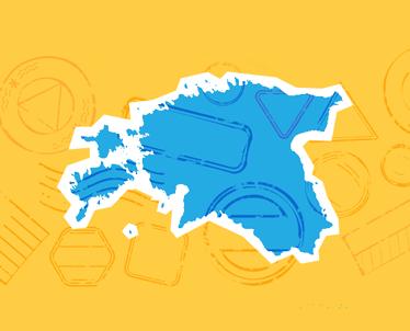 Приобретайте товар за границей! Доставка в Эстонию!