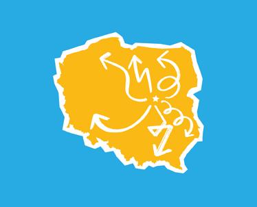 Tähtis teadaanne! Uus Poola ostlemise & kättetoimetamise aadress