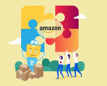 Võrdle Amazoni hindu