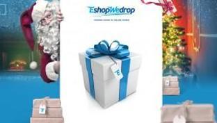 EshopWedrop'i advendikalender on siin!
