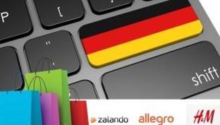 Suurepärased uudised! Saksa veebiturg on veel lihtsamini ligipääsetav kui kunagi varem!