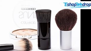 Cosmetics Offers