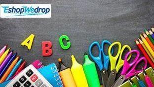 Pane EshopWedrop'i kooliaasta alguse pakkumistega täkkesse!