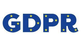 Avaldus - Euroopa Liidu isikuandmete kaitse üldmäärus ( GDPR )