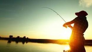 Oodatud kalastushooaeg võib lõpuks alata