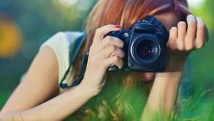 Leidke omale parim kaamerapakkumine