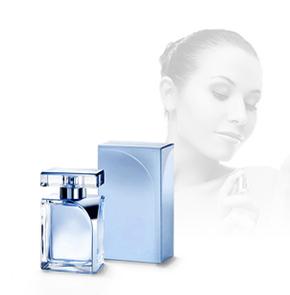 Parfüümid, kosmeetika, aksessuaarid