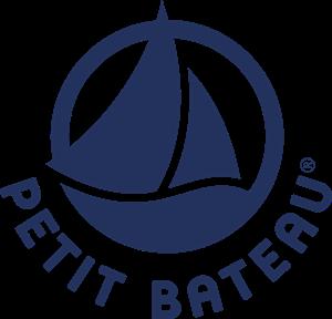 Petit-bateau