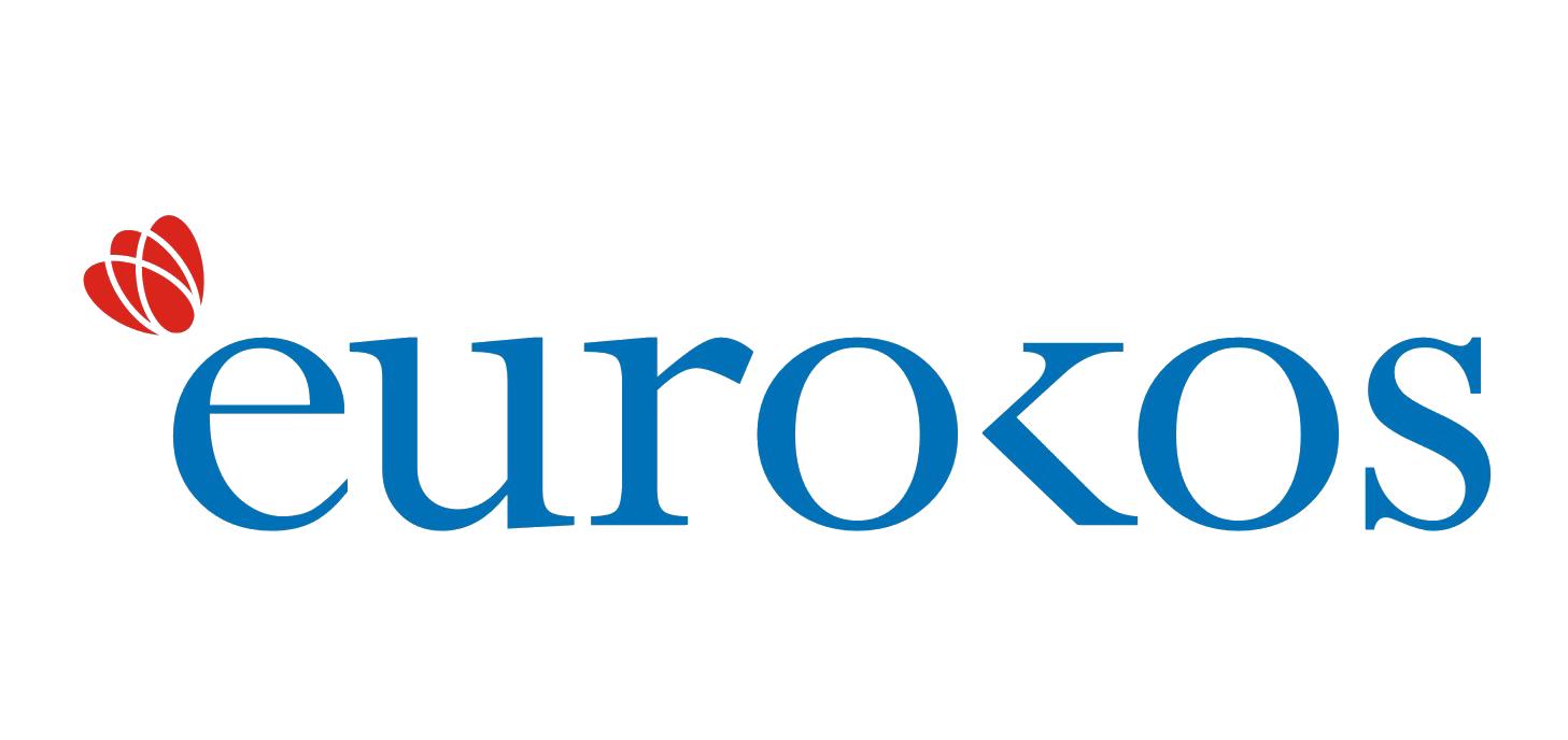 Eurokos.lt