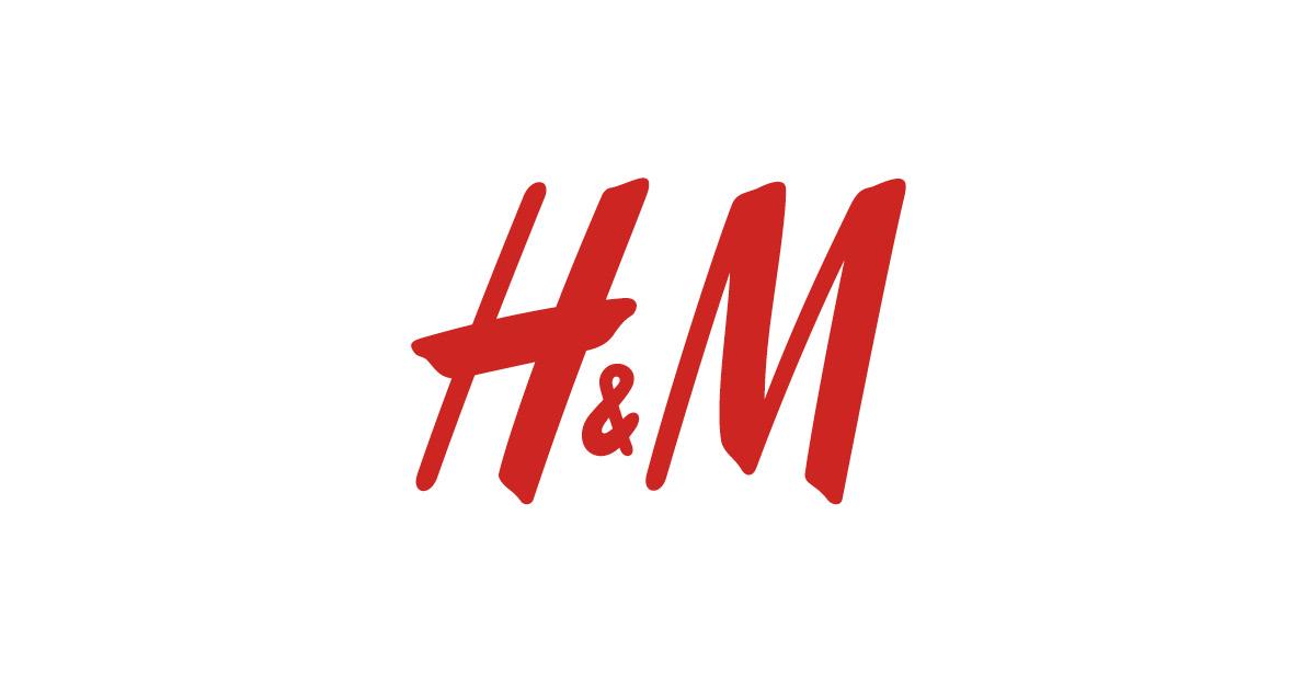 hm.com/de