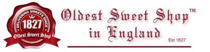 oldestsweetshop.co.uk