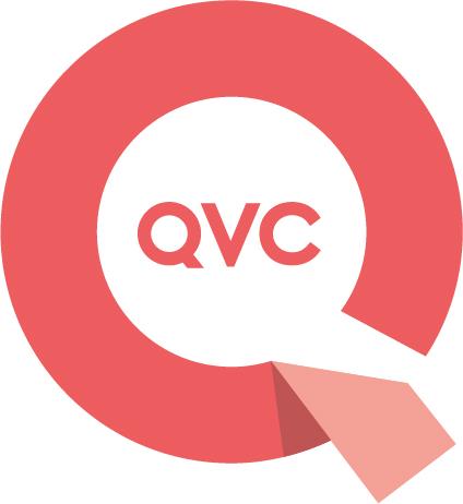 qvc.de