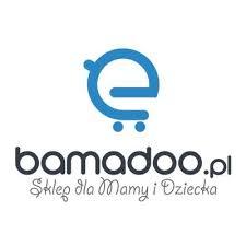 Bamadoo.pl