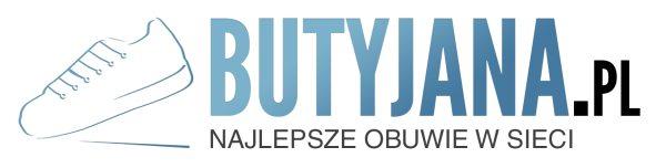 Butyjana.pl