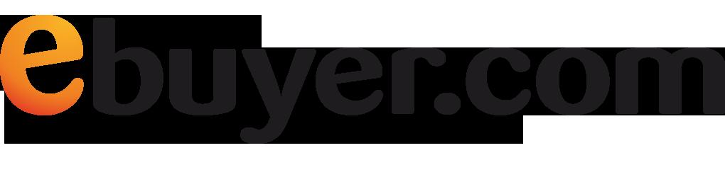 ebuyer.com
