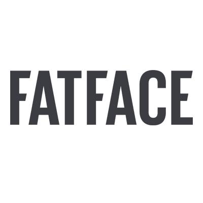 Fatface.com