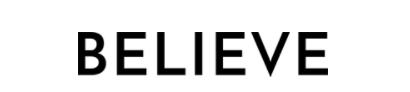 Believe-e