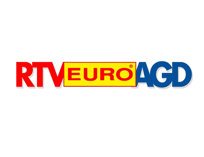 Euro.com.pl