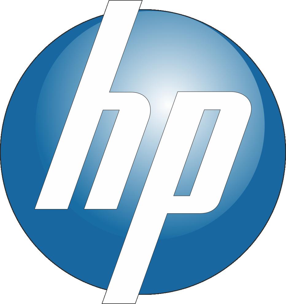 hp.com