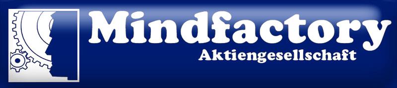 mindfactory.de