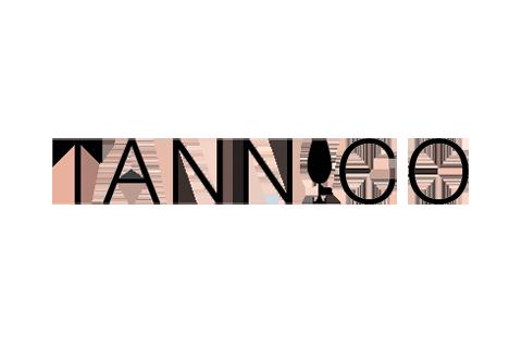http://www.tannico.it/