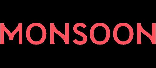 monsoon.co.uk